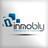 @inmobly
