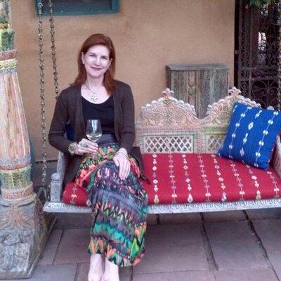 Dorothea Martin | Social Profile