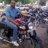 @gaurav86sharma