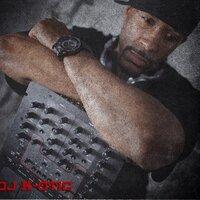 DJ K-OT!C | Social Profile