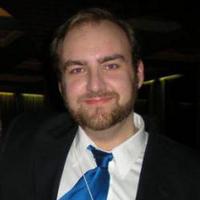 Adama D. Brown   Social Profile