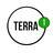 @Terra1Resources