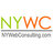 @NYWebConsulting