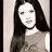 tara_barrett_80
