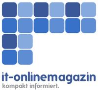 ITOnlinemagazin