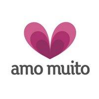 AmoMuito.com | Social Profile