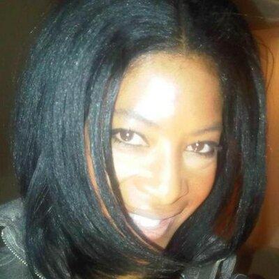 joy hawkins | Social Profile