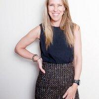 Laura Dail | Social Profile