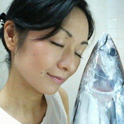沖田さわ(ウマレマシタ) | Social Profile