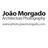 @joaomorgado_pr