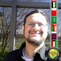 natheer hussein | Social Profile