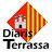 @diaristerrassa