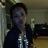 YvonneMaingey profile