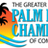 Twitter result for Next Directory from palmbayccomm