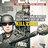 POLICEMagazine profile