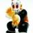 The profile image of bushidoboxing