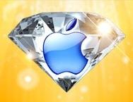 Macworld Mac Gems Social Profile