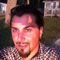 Nicholas Matthews   Social Profile