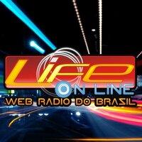 Radio Life Online | Social Profile