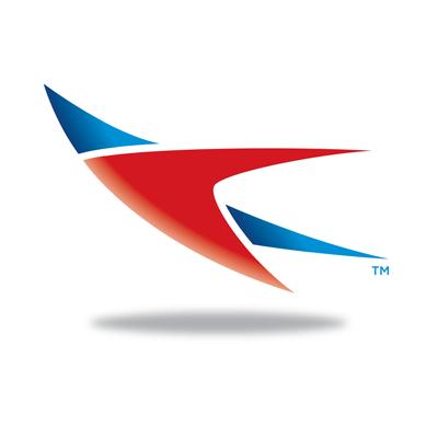 Spaceport America Social Profile