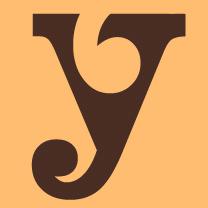 WhyDev Social Profile