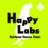 happy_labs