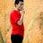 edho_andhika profile