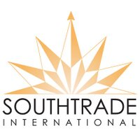 @SouthTradeAus