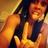 Alexis Gordon | Social Profile