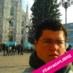 @Robertolunae
