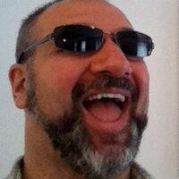 Larry Getlen | Social Profile