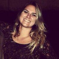 Marcella Mugnaini   Social Profile