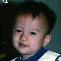 R.J. | Social Profile