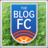 TheBlogFC