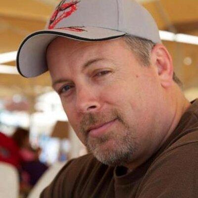 Dave Grumme | Social Profile