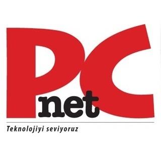 PCnet  Twitter Hesabı Profil Fotoğrafı