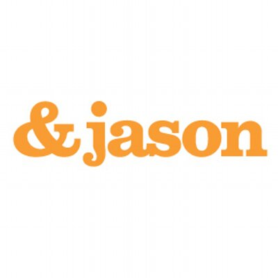 &jason | Social Profile