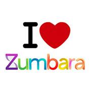 zumbara  Twitter Hesabı Profil Fotoğrafı