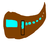 The profile image of unko_tohoku