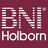 @BNI_HOLBORN