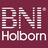 @BNI_HOLBORN