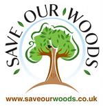 SaveOurWoods.co.uk Social Profile