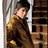 @SRK_FC