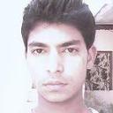 Naveed Aslam Khan (@0033_khan) Twitter