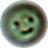 The profile image of sutegoma_a