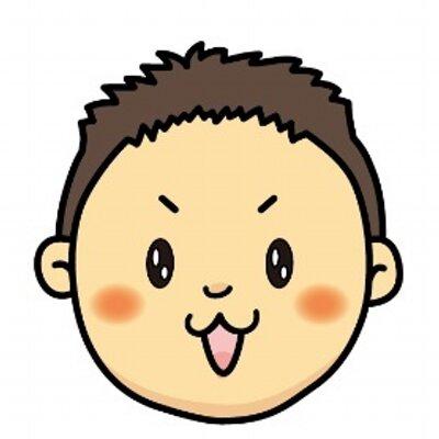 松原真倫 | Social Profile