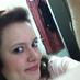 mehtap mert's Twitter Profile Picture