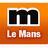 Le Mans maville.com