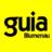@GuiaBlu