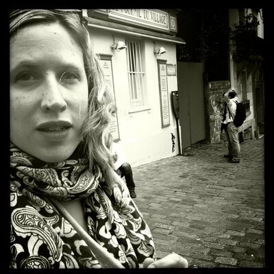 Tara Anderson | Social Profile